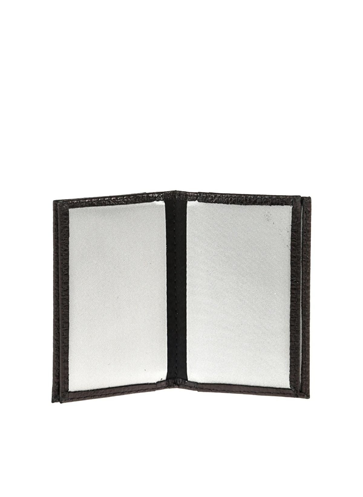 Cotton Bar Clutch – El Çantası 32alt 105 Portfoy – 59.95 TL